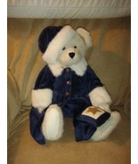 Boyds Bears Alexis Berriman Plush Bear - $16.99