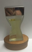 Tommy Hilfiger Freedom 3.4oz  Women's Eau de Toilette - $251.55
