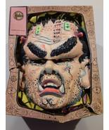 Monster Man Halloween Costume by Halco - $85.00