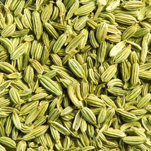 Fennel Seed 3 lbs - $18.00