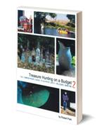 Treasure Hunting on a Budget 2 ~ Lost & Buried Treasure - $11.95