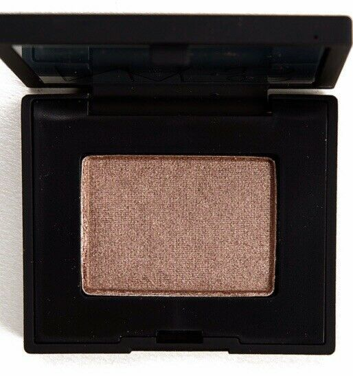 Primary image for NARS Single Eye Shadow in Lahore (Topaz Shimmer) NIB