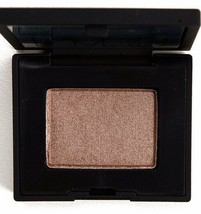 NARS Single Eye Shadow in Lahore (Topaz Shimmer) NIB - $12.88