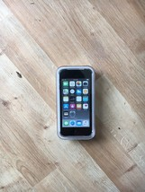 Apple iPod Touch 6th Generation Grey 128gb - $365.72