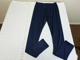 Assasin's Creed Sleeveless Connor Costume, Women's Medium, Leggings ONLY - $7.91