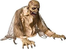 MORRIS COSTUMES Gaseous Zombie Animated Fog - $84.15