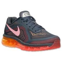 Women's Nike Air Max 2014 Running Shoes - $179.99