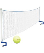 Poolmaster Above-Ground Mounted Poolside Volleyball Game - $117.80