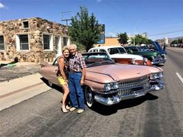 1959 Cadillac Coupe Kingman AZ 86409 image 1