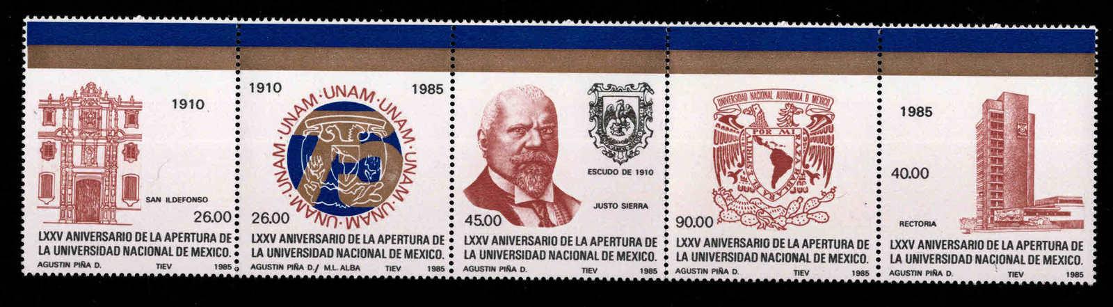 Mexico1408a