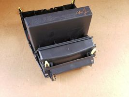 03-08 Toyota Corolla E120 Wood Grain Dash Radio Ac Control Bezel Trim Ash Tray image 5