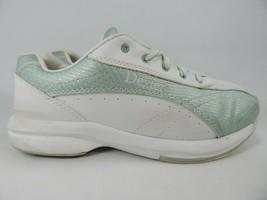 Dexter Rhyme Slide-Rite Size US 7.5 M (B) Women's Bowling Shoes Shoes B4... - $37.12