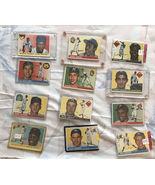1955 Topps Baseball Card Set See Photos - $7,000.00