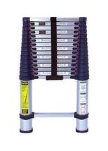 Xtend & Climb 785P Aluminum Telescoping Ladder Type I Professional Serie... - $323.89