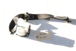 2003-2008 INFINITI FX35 FX45 REAR RH PASSENGER SIDE SEATBELT RETRACTOR K... - $69.80