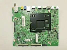 Samsung UN55MU6500FXZA Main Board BN94-12715C - $128.70