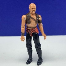 Buck Rogers action figure toy vintage 1979 25th century loose Mego Tiger... - $29.65