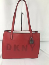 DKNY Commuter MD Tote R83AA667 rge ($228) - $70.55