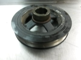 87B025 Crankshaft Pulley 2016 Jeep Cherokee 2.4  - $29.95