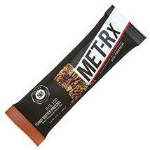 MET-Rx Big 100 Colossal - Peanut Butter Pretzel - Box of 9 - 3.52 oz (100g) bars - $29.90