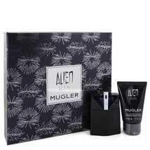 Alien Man by Thierry Mugler Gift Set -- 1.7 oz Eau De Toilette Spray Ref... - $72.35+