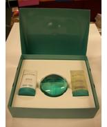 BVLGARI AQVA MARINE 3-PCs MEN Set, 1.7 oz + 2.5 oz Aftershave + Shower Gel - $78.98