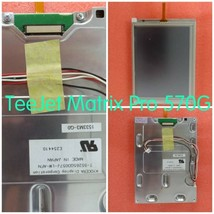 5.7 inch LCD display with touch screen for TeeJet Matrix Pro 570G Repair... - $136.80