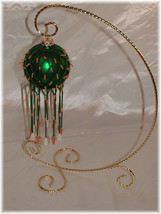 """Bunny's Garden """"Jewelry For The Home"""" - $84.50"""