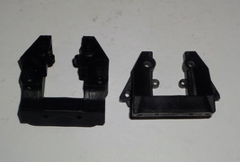 TEAM REDCAT TR-MT8E 1/8 SCALE FRONT AND REAR BULK HEADS - $5.95