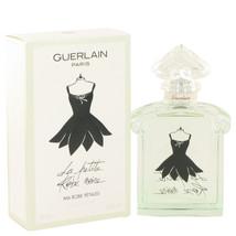 La Petite Robe Noire Ma Robe Petales by Guerlain Eau Fraiche Eau De Toil... - $47.67