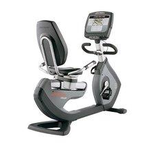 Life Fitness 95r Inspire Recumbent Bike - $2,156.00