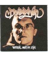 Verschil Moet Er Zijn [Audio CD] - $9.90