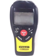 Stanley - 77-018 - IntelliMeasure Distance Estimator - $24.70