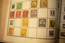 1000 + World Stamps prior 1960 Hitler and more. image 7