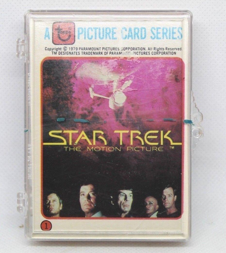 Star Trek Enterprise Season 2 First Contact Chase Card F17