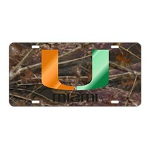 Miami Laser_Tag LASER CAMO U TAG - $32.15