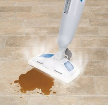 Bissell 1940 PowerFresh Steam Mop Hard Floor St... - $111.30