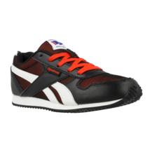 Reebok Shoes Royal, M42589 - $107.00