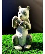 Nao Llardo Polar Bear Vintage Includes box - $9.50