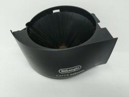 Delonghi Caffe Nabucco BCO70 Replacement Coffee Filter Basket Holder Part Black  - $6.92