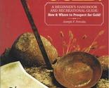 Gold  gold  a beginners handbook thumb155 crop