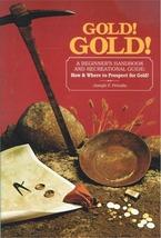 Gold  gold  a beginners handbook thumb200