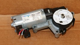 05-08 Mini Cooper R52 Convertible Top Sliding Roof Drive Motor