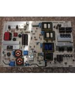 0500-0512-0810 Power Supply Board From Vizio XVT423SV  LCD TV - $51.95