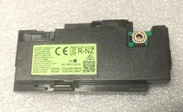 SAMSUNG UN65RU7100F, UN65RU7100FXZA WIFI Module WCP730M P/N BN59-01314A - $10.88