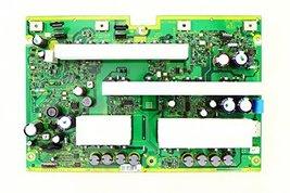 TXNSC1EPUU Y Sustain Board (TNPA4848AD)