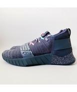 New Under Armour Cam Newton C1N Trainer Sneakers 3000233-103 Sz 9.5 Rhin... - $79.99