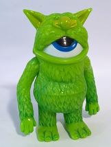 Lake Monsters SOLEM - Green image 1