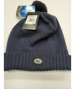 NWT Penn State Nittany Lions Nike Pom Winter Hat Cap New!!! - $17.81
