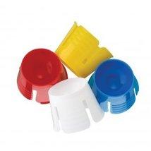 House Brand - Disposable Dappen Dishes 1000 Pcs. - $40.87